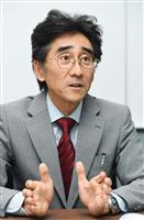 【ニッポンの議論】地価上昇で税収伸びる 森雅志氏、郊外開発中止が第一歩 藤波匠氏 コン…