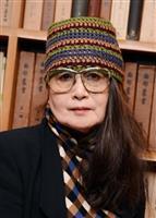 「サンダカン八番娼館」の山崎朋子さん死去