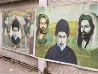 やまぬイランの浸透…「イラク撤退、米国の大きなミス」