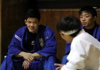 ただ強いだけでは人間的につまらない 柔道・大野将平インタビュー(5)