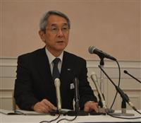 福知山線脱線現場で初の追悼慰霊式 JR西、被害者に説明