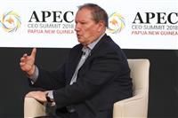 米中対立、宣言採択難航も 通商政策で非難の応酬 APEC首脳、今夜開幕