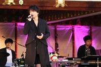 【フジテレビONE TWO NEXT】山崎育三郎 めざましライブ