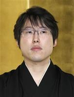 【囲碁】井山王座、勝ちタイに