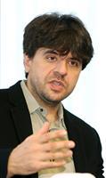 【きょうの人】カール・ダイセロスさん(46) 京都賞を最年少受賞した米の神経科学者 「…