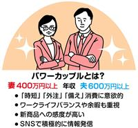 【新聞に喝!】移民はパワーカップルの格安外注先か ブロガー・投資家 山本一郎