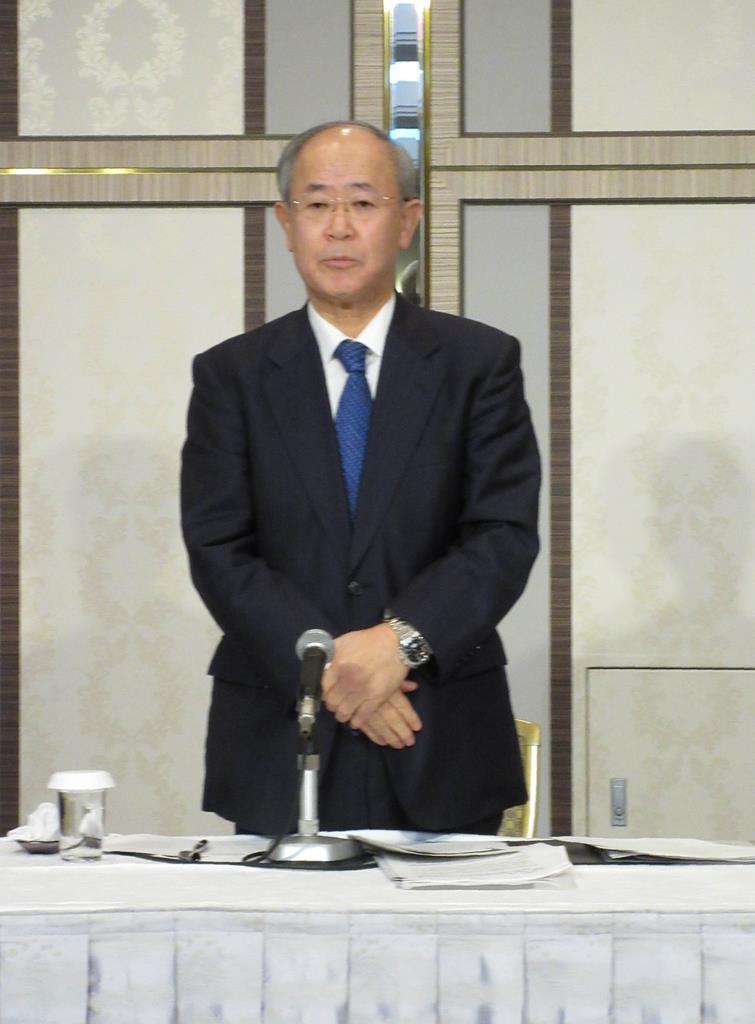 【花田紀凱の週刊誌ウオッチング】〈695〉日本テレビの責任は…