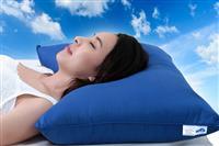 浮いているように心地よい快眠サポート寝具が期間限定でお得に!