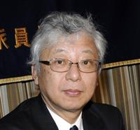 【日本の未来を考える】通商システムの行方 学習院大教授・伊藤元重