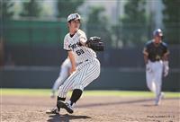 高卒でプロ野球を戦力外 16年後に「公認会計士」になった男の逆転人生