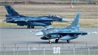 【外交安保取材】決断迫られるF2後継機の開発方針 「日本主導」が現実的選択肢か