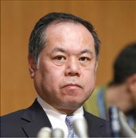成人式晴れ着騒動 「はれのひ」元社長に懲役5年求刑 横浜地裁