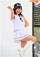 アイドル自殺訴訟を移送 地裁、松山から東京に