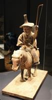 春日信仰 美の世界 絵図など30件、国宝殿で展示 奈良