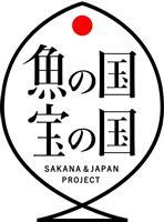 【福島のお魚を食べようプロジェクト】「常磐もの」復活へ 漁師奮闘 「自信の味、自分で伝…