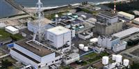 【原発最前線】「ほっとした」「原電の発言看過できぬ」…東海第2「審査クリア」後の表情は
