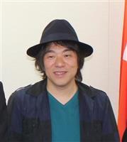 「あまちゃん」作曲家、大友良英氏講演会 明大で30日開催