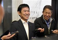 サッカー日本代表、順調な滑り出しで「世代交代」と「年代間融合」