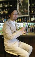 現役最高齢バーテンダーの半生描く 映画「YUKIGUNI」 あすから山形で上映