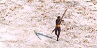 「文明未接触の島」上陸の米国人を住民が殺害 インド