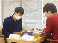 アマ囲碁団体日本一に東京代表「山田と愉快な仲間達」