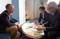 【田村秀男のお金は知っている】「中国を変えるまで貿易戦争を続ける」 米閣僚が語る、トラ…