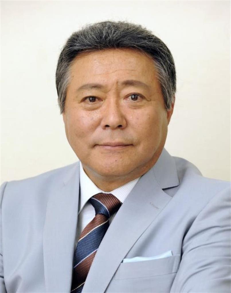 とくダネ!」小倉さん、27日から長期休養へ - 産経ニュース