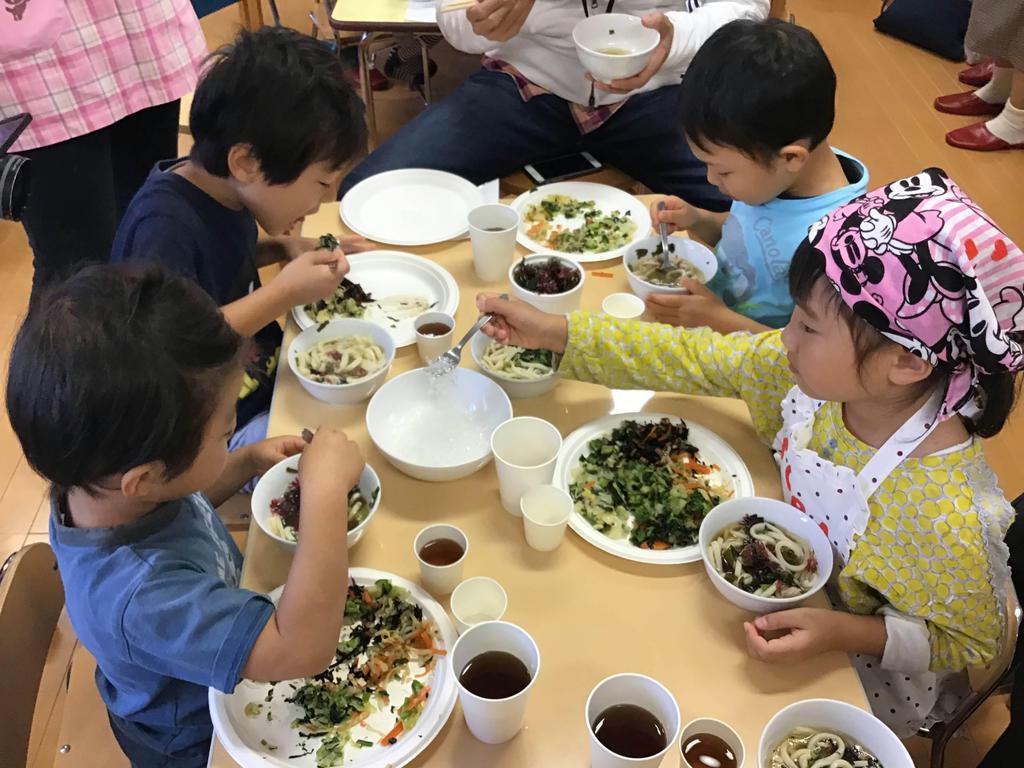 食物繊維、若い世代で不足 毎日の食事で海藻、野菜、豆など必要 - 産経
