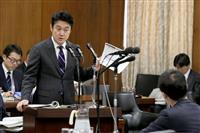 【政界徒然草】入管法改正案めぐり自治体に戸惑い 準備できない