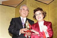 【最期のとき】野球評論家・野村克也さん 妻・沙知代さん
