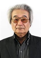 ジャズピアニストで編曲家の前田憲男さん死去