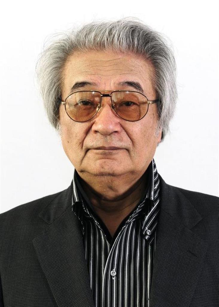 ジャズピアニストで編曲家の前田...