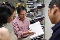 「遺伝子改変の双子誕生」中国政府が調査へ 科学者ら声明「人体実験、狂気だ」