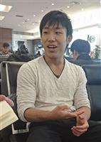 宮地「納得いく試合」、米倉「アピールできた」 コトブス国際体操から帰国
