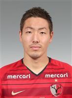 昌子源、トゥールーズ移籍へ W杯日本代表DF