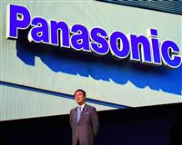 「パナソニックよ、あほになれ」 ファストリの柳井氏 愛ある故の異色進言
