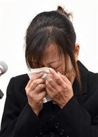 【オトナの外来】日本は世界的にも自殺が多い