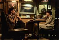 芥川賞受賞作「影裏」を映画化 岩手でオールロケ 32年上映