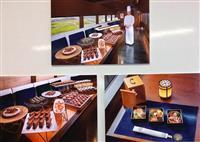 スイーツ+早春の風景を JR四国、来年2月に企画列車運行