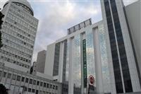 旧伊勢丹松戸店跡地に「キテミテマツド」来年4月オープン
