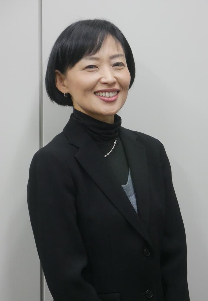 【告知】参加者募集!井戸理恵子さんによる特別講座「日本のカミサマと鉱物のなぞ」