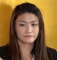 女子57キロ級に伊調馨ら、全日本レスリング出場選手発表