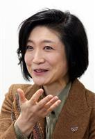 大阪万博でサプライズ登壇、パナ執行役員の小川理子さん