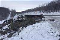 アラスカでM7・0の地震 米内務長官「大きな被害」