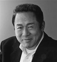 かつらぎ出身の俳優・小林稔侍さんに和歌山県文化表彰「文化賞」