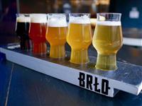 【酒呑み鉄子の世界鉄道旅】ワインもいいけどビールもね。新旧のユニークなドイツビールを飲…
