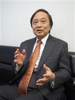 【ニッポンの議論】計画運休の展望 市川宏雄氏「明確基準の早期策定を」、梅原淳氏「現場で…