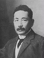【明治の50冊】(38)夏目漱石『吾輩は猫である』 自身も対象に痛快文明批評