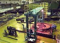 浜岡原発、進む廃炉 廃棄物処分場の確保難航か