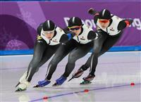 【関西の力】健康と長寿(1)ラグビーW杯、東京五輪、関西WMG…スポーツが橋渡し役に